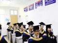 咸阳山木培训专职教日语高考外语不愁