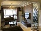 众美城廊桥四季+精装修两室+带家具地下室+诚心出售