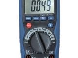 DT-9930电感电容电阻测定计 11,000位电感电容电阻测定
