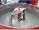 郑州通用型灌浆料 河南加固型灌浆料 灌浆料生产厂家