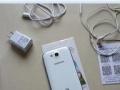 三星电信移动双卡5寸屏i879带保货到付款