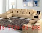 承接十堰家具配送安装,拆卸重装,家具维修等服务