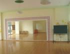 密云设计安装展厅超大面积镜子石城安装各种大小镜子玻璃