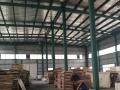 经开区天都路2000厂房 可仓储 可生产高11米