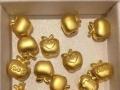 安良百货黄金回收