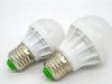 福州LED球泡灯