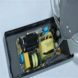 中山佛山深圳LED驱动电源灌胶软灯条硬灯条胶