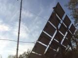 哈爾濱易達太陽能發電設備周邊縣市供應