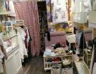 三峡广场绝佳位置服装店转让 熙铺个人推荐