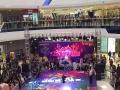 柳州活动策划最低价出租灯音舞台灯庆典设备广告制作
