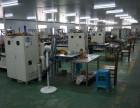 南阳塑料包装专业生产厂家获国家食用塑料包装QS认证 质量保证
