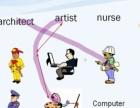 网络学习美国小学课程,衡阳雅努斯美式学科英语