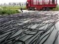 浙江湖州电缆线回收 嘉兴废旧电缆线多少钱