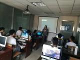 济南软件培训