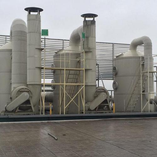 重庆供应废水处理治理贵不贵欢迎点击头像了解