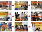 潜江学特色小笼包培训加盟 面食 灌汤包 生煎包