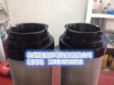 山立干燥机滤芯SAGL-20HC/HT/HA
