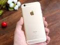 成都二手手机回收 高价收购全系苹果二手手机