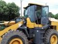 低价直销二手龙工柳工临工50加长臂装载机,侧翻5吨铲车,送货