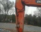 斗山DH225LC-9挖掘机(急需出手,一手车)