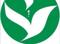 深圳盐田沙头角片区专业大理石打磨翻新抛光打蜡服务公司