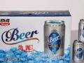 德国啤酒哪个牌子比较好