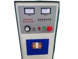 批发高频加热设备 华韵超高频加热设备高频淬火机热处理设备