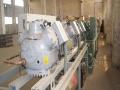 河南风冷机组回收-南阳风冷机组回收-卧龙风冷机组回收