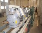 山东二风冷机组回收-泰安市泰山区二风冷机组回收