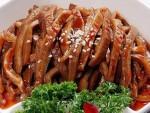 卤肉加盟 卤肉加盟店哪家最火 郑州卤肉培训