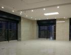 佳乐世纪城双层豪华写字楼200平米(大理石实木楼梯