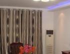 月付整租1室1厅40平应天西路虹苑新寓可租房补贴居住证