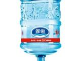 天津市河东区桶装水配送电话 送水电话 质量保障