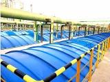 污水池加盖A邛崃污水池加盖A污水池加盖生产厂家