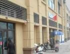 东郊大型社区(龙湖香醍)70年产权五证齐全户型方正