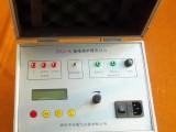 西安中峰漏电保护器测试仪