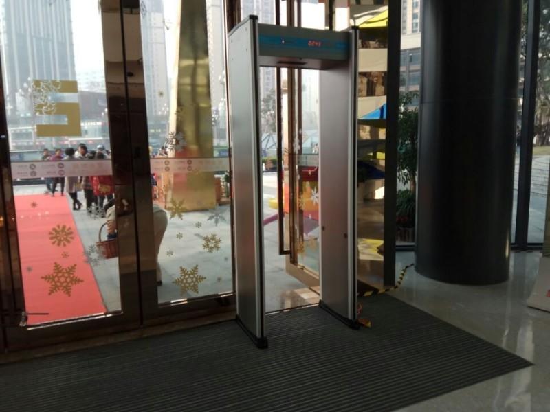 曲靖市活动厕所出租安检门出租出售专业 一条龙服务