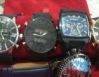 各种首饰手表