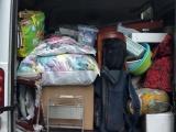 普陀区搬家货运小货车35块起步价