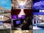 承接年会演出会议活动拍摄直播/导播/摄影/摄像摇臂