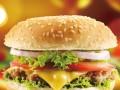 开一家享哆味汉堡炸鸡利润大吗