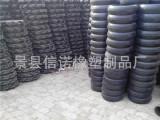 农机,微耕机,旋耕机,翻耕机,播种机专用优质轮胎4.00-10人字胎