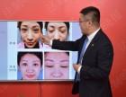 刘志刚院长应邀中国法制晚报 深度剖析埋线双眼皮及双眼皮修复