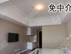 出租酒店式公寓万达广场万达公寓师大矿业大学
