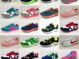 杂款 帆布 鞋特价女阿甘 鞋低价店面女杂 鞋夜市地摊甩货 鞋
