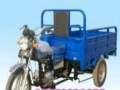 无锡面包车三轮车送货长短途拉货代客运输等