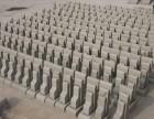广东韶关工程涂料外墙漆真石漆GRC构件EPS线条GRG安装