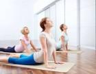 甘谷伽族瑜伽 肚皮舞教练培训中心