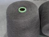 麻灰纱 色纺纱线 棉混纺系列纱线 花式纱 环锭纺纱线 厂家