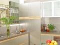 北京泥巴公社:下厨的人应该掌握厨房设计的决策权